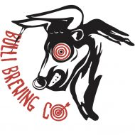 Bulli Brewing Company
